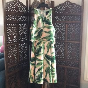 ALEX MARIE Thea Dress 6